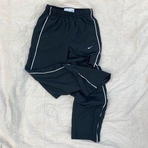 Nike Classic Track Pants / Joggers | Women's Small